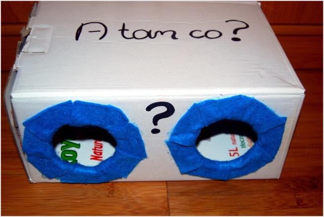 pudło5