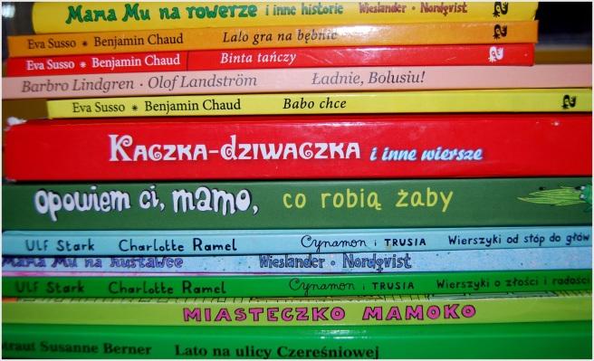 książki1