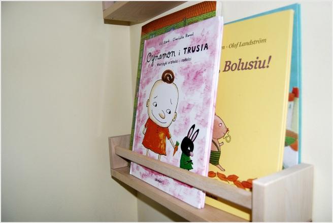 książkoplany1