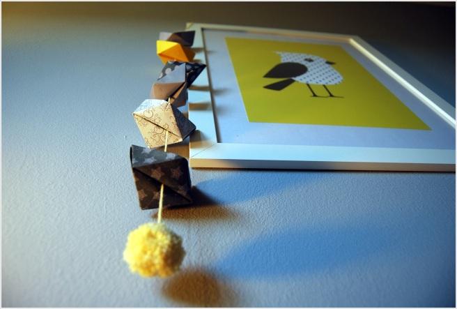 origami8