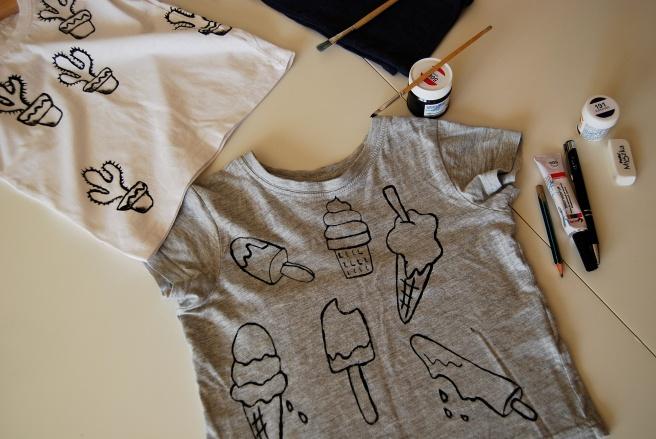 koszulki4