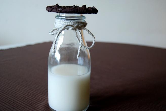 mlekoowsiane2