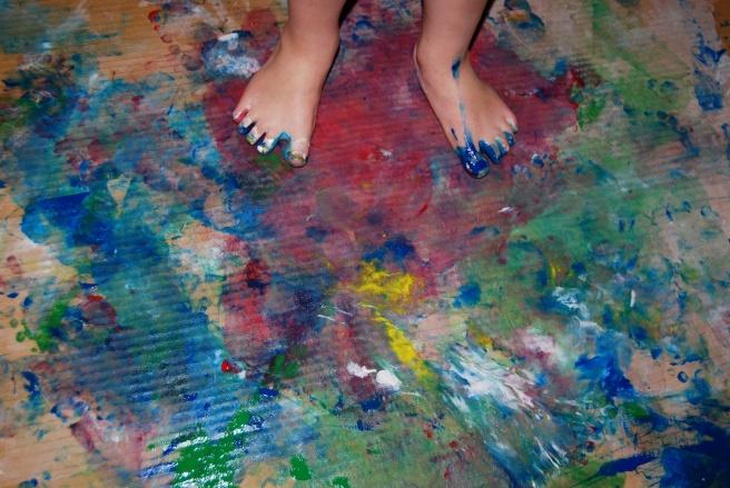 malowanie1