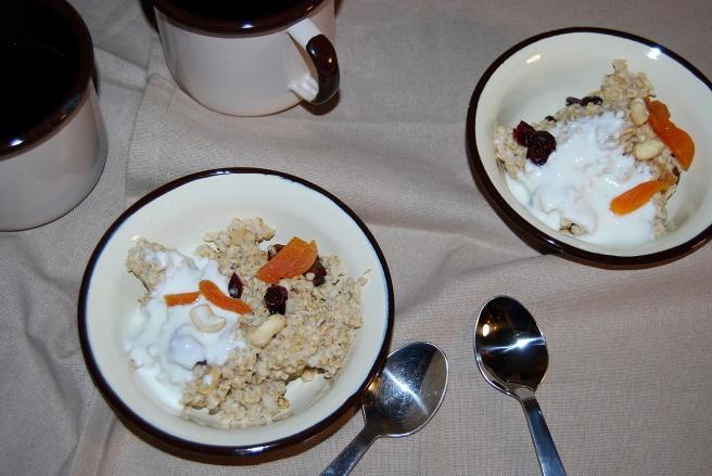 śniadanie2