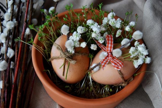 Wielkanoc7
