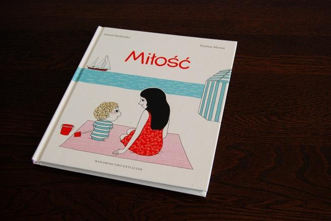 milosc1